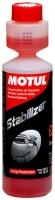Присадка MOTUL Stabilizer 250мл