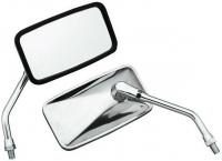 Зеркало  BIKEMASTER 981030 (601125)