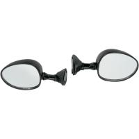 Комплект зеркал для снегохода KIMPEX 1216530