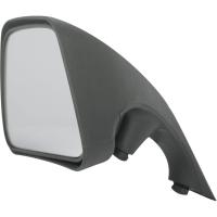 Зеркало для снегохода KIMPEX 1216523