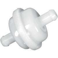 Масляный фильтр для снегоходов WSM 0770201