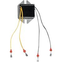 Реле регулятор для снегоходов KIMPEX 0115417