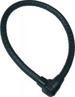 Стальной трос 25 мм ABUS Granit Steel-O-Flex 1000/100