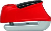 Скоба на тормозной диск ABUS 350 Trigger Alarm
