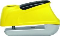 Скоба на тормозной диск ABUS 345 Trigger Alarm