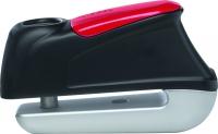 Скоба на тормозной диск ABUS 340 Trigger Alpha