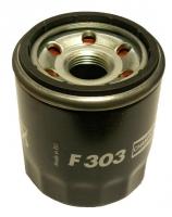 Масляный фильтр CHAMPION F303