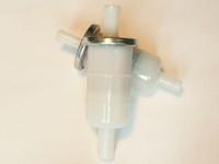 Топливный фильтр EMGO 1434481
