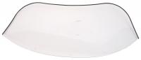Ветровое стекло для снегохода SNO STUFF 450106