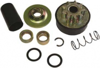 ARCTIC CAT# 0745-224 (KIT, DRIVE PINION-.63)