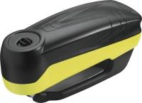 Скоба на тормозной диск ABUS Detecto 7000 RS3