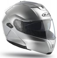 Шлем HJC SYMAX III