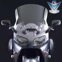 Ветровое стекло NATIONAL CYCLE VStream для FJR1300 (01-05)