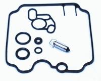 Рем.комплект карбюратора TOURMAX CAB-Y17