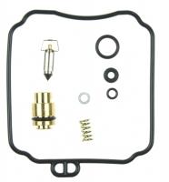 Рем.комплект карбюратора TOURMAX CAB-Y43