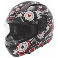 Шлем CABERG 103
