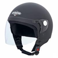 Шлем CABERG CRUISER