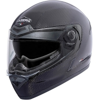 Шлем CABERG V2X Carbon