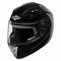 Шлем CABERG 206