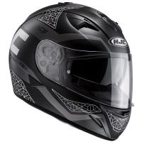 Шлем HJC TR-1 THOLOS MC5SF