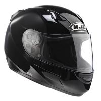 Шлем HJC CLSP BLACK