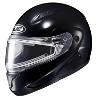 Шлем HJC CL-MAX BLACK