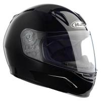 Шлем HJC CL-Y BLACK