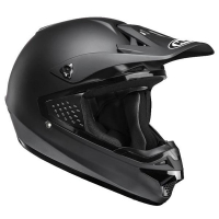 Шлем HJC CSMX MATT BLACK