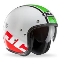 Шлем HJC FG-70S HERITAGE MC1