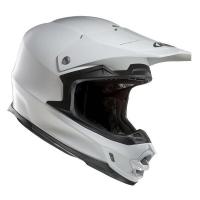Шлем HJC FG-X  WHITE