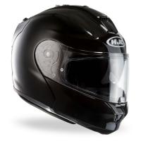 Шлем HJC RPHA MAX EVO METAL BLACK