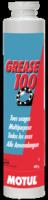 Смазка MOTUL Grease 100 NLGI2
