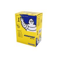 Камера Michelin 19 (90-120)