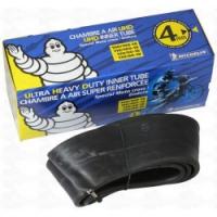 Камера Michelin 18 (140-80-18) Кросс Усиленная 4мм