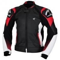 Куртка RS TAICHI GMX Lite Vented RSJ829