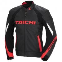 Куртка RS TAICHI CORE-1 RSJ830