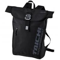 Рюкзак RS TAICHI WP BACK PACK RSB271 25L