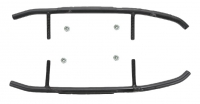 Коньки SNO STUFF для снегоходов GTX/MX-Z