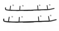 Коньки SNO STUFF для снегоходов Apex/Phazer
