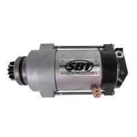 Стартер SBT Inc. 39-412 для гидроцикла Yamaha 1800