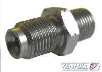Адаптер VENHILL 3/70125AC M10x1,25