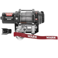 Warn Industries 89020 (TR-374470)