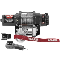 Warn Industries 89030 (TR-374472)