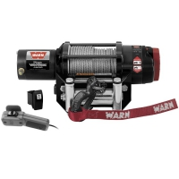 Warn Industries 90450 (TR-374480)