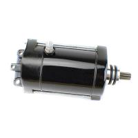 Стартер WSM PH100-SD05-R для гидроцикла Sea-Doo 951