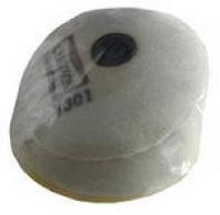Воздушный фильтр CHAMPION Y301