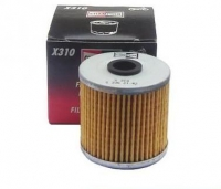 Масляный фильтр CHAMPION COF023