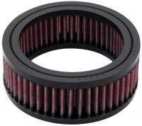 Воздушный фильтр K&N E-3200