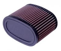 Воздушный фильтр K&N HA-1187