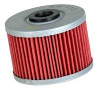 Масляный фильтр K&N KN-112